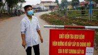 ВОЗ: с коронавирусом вКитае все плохо, новмире хуже нестало