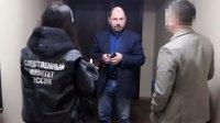 Задержан разрешивший строительство вэкозоне Байкала чиновник
