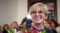 Алиса Фрейндлих оценила свою пенсию