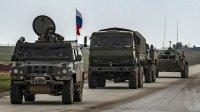 США: Россия нацелилась навоенное решение конфликта вСирии