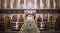 Настоятель рассказал онападении вмосковском храме