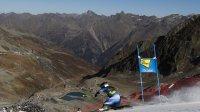 Прогноз: лыжные курорты скоро уйдут впрошлое