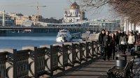 Синоптики пообещали россиянам раннюю весну