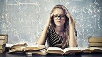 Ученые назвали четыре способа стать умнее