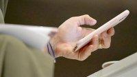 ВЦБ назвали среднюю сумму кражи телефонных мошенников