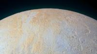 90 лет назад открыли Плутон: чемон интересен