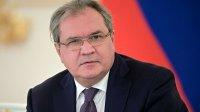 Фадеев: работу над поправками не надо превращать в фарс