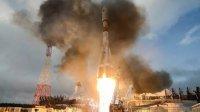 Источник рассказал обугрозе аварии призапуске «Союза-2»