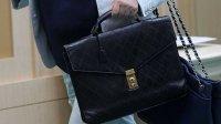Количество уголовных дел против бизнеса загод резко возросло