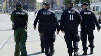 СМИ: пристрельбе вГермании погибли восемь человек