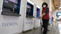Число зараженных коронавирусом вЮжной Корее выросло почти вдвое