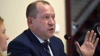 СПЧ обратится в Генпрокуратуру и СКР по делу «Сети»
