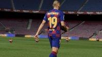 Трансфер «Барселоны»назвали легальным способом покупки матчей