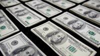 Рубль упал к доллару и евро на открытии торгов на бирже