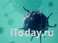 Количество смертей от коронавируса превысило 560, зафиксировано более 28 тысяч случаев
