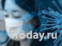 Количество инфицированных коронавирусом превысило 31000, умерших от болезни - более 600