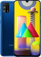 Samsung Galaxy M31 будет представлен 25 февраля