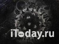 Заболеваемость коронавирусом продолжает снижаться. 2015 случаев болезни и 97 смертей за сутки