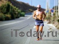 Как влияет сочетание аэробных и силовых упражнений на вес