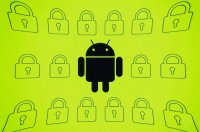 Oracle обвиняет Google в краже кода из Java