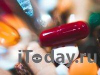 Отравление детей лекарствами чаще происходит по вине взрослых