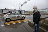 В Татарстане разработали федеральный закон о беспилотниках