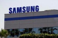 Samsung обвинили в нарушении патентных прав на технологию квантовых точек