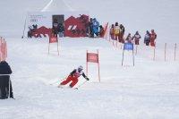 Финал Audi quattro Winter Cup состоялся в Сочи