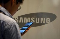 Samsung получила контракт на производство 5 нм чипов Qualcomm