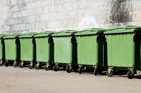 Ростех превратит мусорные баки в IoT-устройства