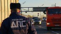 ГИБДД начала активно преследовать водителей-должников