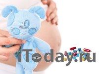 Прием антибиотиков-макролидов беременными связали с риском врожденных дефектов