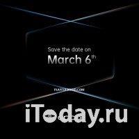 Презентация флагмана OPPO Find X2 состоится 6 марта