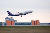 Почему «Аэрофлот» дорожал, пока западные конкуренты дешевели