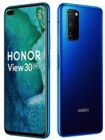 HONOR View 30 Pro – первый смартфон бренда на российском рынке с Huawei Mobile Services