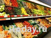 Как разные продукты влияют на риск инсульта