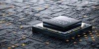 Компания UNISOC представила 6 нм чипсет T7520 5G