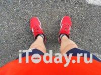 Аэробные упражнения - лекарство. Врачи предупреждают о возможности передозировки
