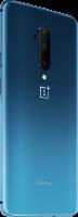 OnePlus 7T Pro стал лучшим смартфоном отмененной выставки MWC 2020