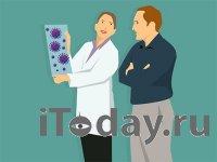 Человек может распространять коронавирус даже после выздоровления