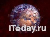 Коронавирус: Более 93000 инфицированных, около 3200 жертв