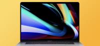 Apple готовит устройства с экранами mini-LED