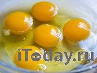 Сколько яиц в день можно съесть без риска для здоровья