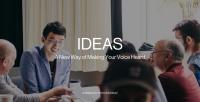 OnePlus запускает платформу IDEAS для взаимодействия с пользователями