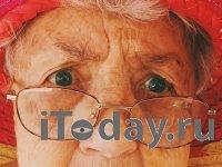 Как замедлить старение мозга в пожилом возрасте