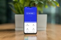 Google удалила бенчмарк Antutu из Play Store