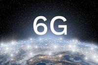 Vivo создала исследовательскую лабораторию 6G