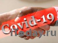 Ученые выяснили, когда заболевшие COVID-19 наиболее заразны
