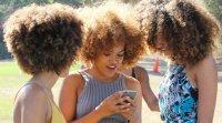 Будущие iPhone и iPad защитят своих владельцев от подсматривания