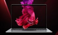 Ноутбук Lenovo Xiaoxin Pro 13 поступит в продажу 24 марта
